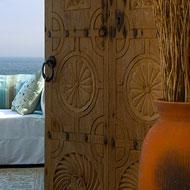 Antique Door & Antique Doors - Casa Mexicana Imports